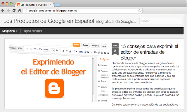 iniciablog-blog-productos-google
