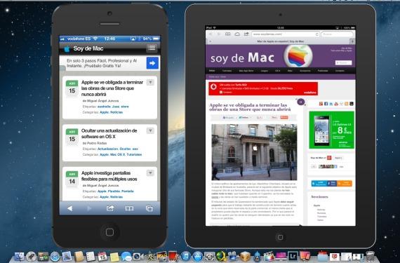 Captura.de .pantalla.2013.04.15.a.la .s.12.46.33 Reflector actúa como espejo de tu iPhone o iPad en Mac.