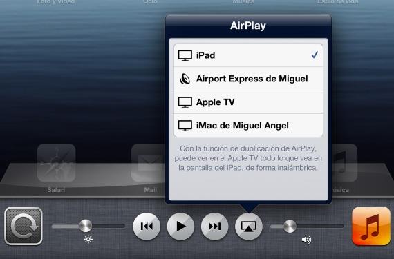 IMG 0003.000 Reflector actúa como espejo de tu iPhone o iPad en Mac.