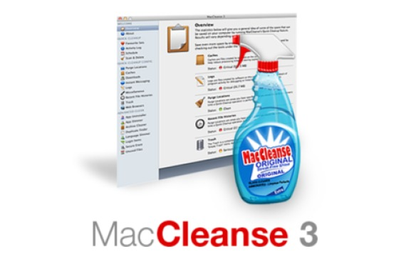9c0d5__medium_maccleanse