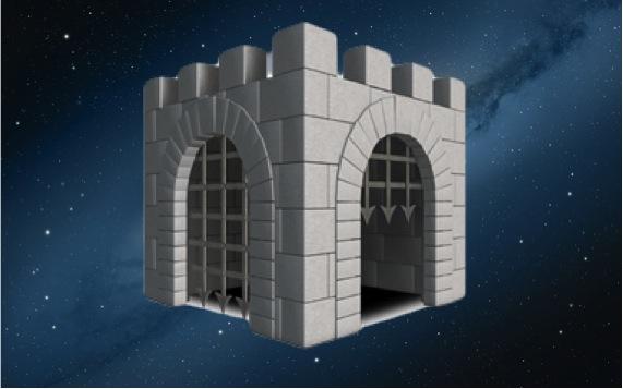 ICONO GATEKEEPER Ajustar las opciones de seguridad en OSX