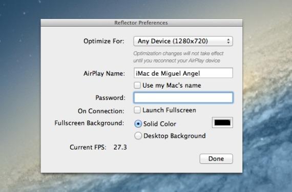 Captura.de .pantalla.2013.04.15.a.la .s.12.53.54 Reflector actúa como espejo de tu iPhone o iPad en Mac.