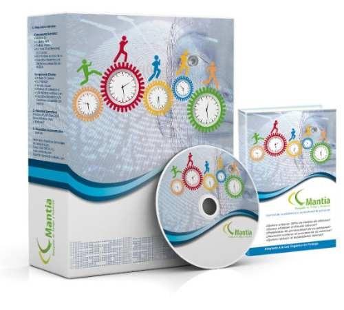 1365190486_499002186_8-Biometria-Control-de-Asistencia-Profesional-