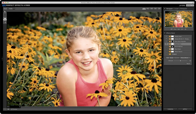 onOne-Software-lanza-Perfect-Effects-4-para-efectos-fotograficos