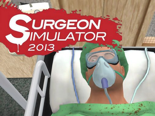 1_surgeon_simulator