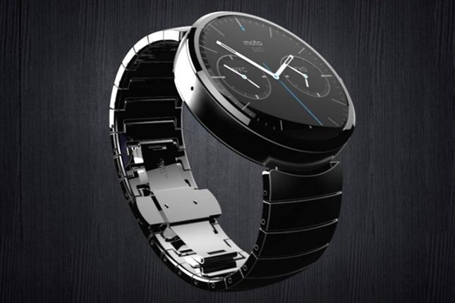 relojes-inteligentes-1855752w645