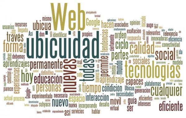 web-600x382
